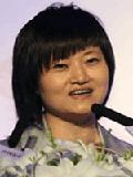 虎嗅网CEO李岷