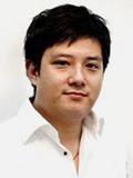 拖拉网创始人兼CEO赵晔