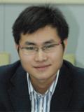 中国文化创意产业网创始人马达