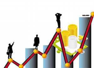 债券ETF具备交易成本低廉等三大优势