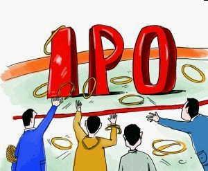 满一年后可重新上市 不需经过IPO程序