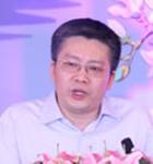 浙江卫视总监夏陈安