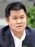 新华资产管理公司总裁李全