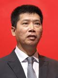 中信建投董事长王常青