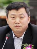 中国人民保险集团副总裁周立群