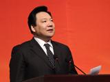 推进中国资本市场金融体系的建设和发展