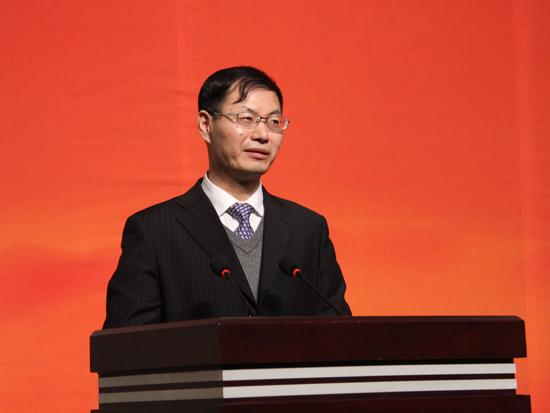 2013年中国资本市场展望报告