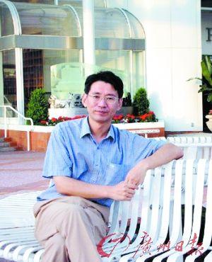作客专家 郑泽国:资深旅游营销专家