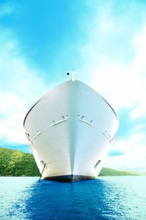 图片提供 皇家加勒比游轮有限公司