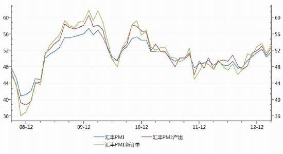 中州期货:重磅音耗打压期指震动下行