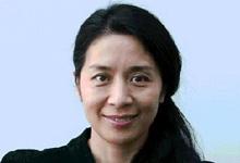 蔡金青:成立独资公司是长期战略