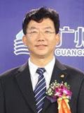 海格通讯股份公司董事长杨海洲