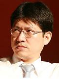 第一财经日报副总编辑杨宇东