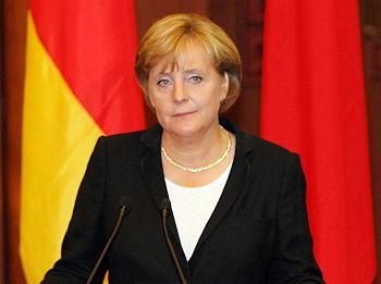 德央行预计希腊需更多援助 默克尔大选压力陡