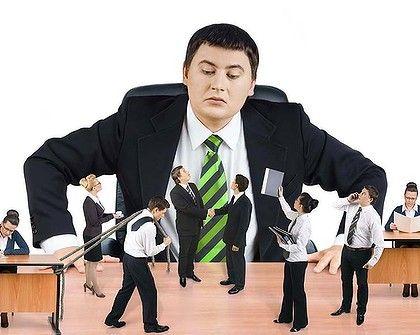 。如果不花心思做好上行管理和平行管理,一个领导者就不能确保自己的工作方向与上级的要求一致,就不能确保有效的跨团队跨部门协作。