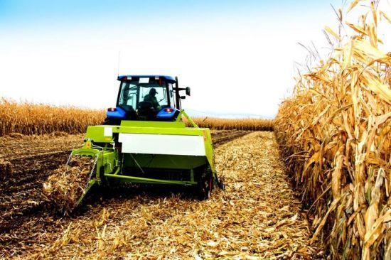 8亿农民身后的土地资源价值如果得到发掘、流通、变现,乡下人的土地将和城里人的房子一样,具有金融属性,这将释放出一个巨大的内需市场