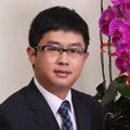 华商基金研究总监田明圣