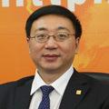 方正中期期货总经理 王骏