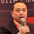 亚汇首席外汇分析师 柳英杰