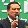 国泰君安国际首席策略员 蒋有衡