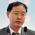 北京大学经济学院金融系副主任 吕随启