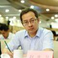 银河期货首席宏观研究员 赵先卫