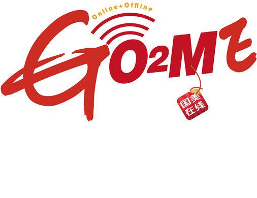 logo logo 标志 设计 矢量 矢量图 素材 图标 506_390