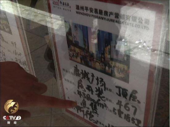 温州二手房市场不甚景气,好房源依旧难出手