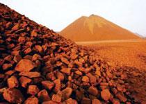中国上诉WTO稀土裁决期限将至 出口限制存废难料