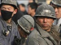 上市失败:龙煤集团矿区事故频发 迟迟未能上市转型