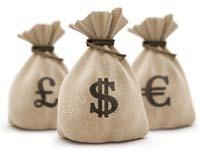 【12亿美元】美国通用预计召回费用达12亿美元