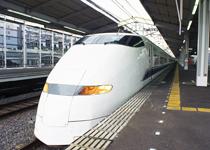 消息传出后中铁建南车第一时间紧急闭门磋商