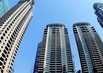 降息后百万房贷20年月供减负近145元