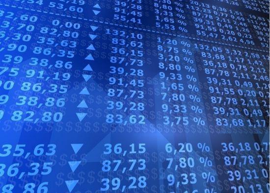 为何中、美股市屡创新高?