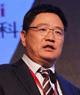 中国恒天集团公司董事长、党委书记张杰