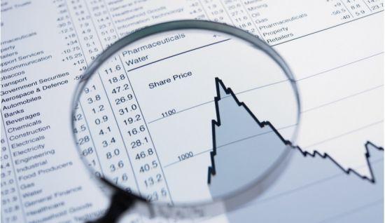 中国股市涨跌谁说了算?
