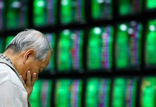 国金证券:监管部门态度未发生实质变化 耐心持股
