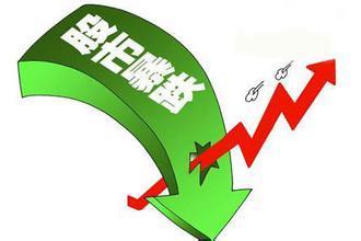 八大专家解读A股暴跌:节后迎满仓时刻 或现报复性大涨