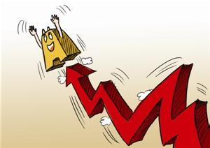 一文看懂信托股票配资业务,伞形信托收紧影响A股资金面