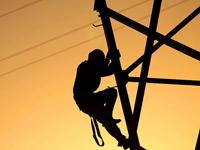 多地争相入围新电改综合试点 分羹2万亿配电网市场