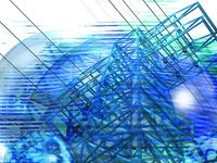 国企改革方案明确电力行业运网分开