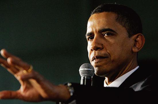 奥巴马政府在亚投行问题上犯了战略错误