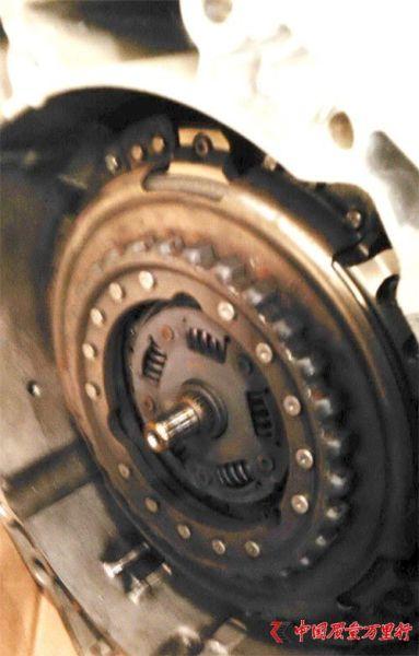 对于继电器,电磁阀,伺服马达的控制大部分都由电子图片
