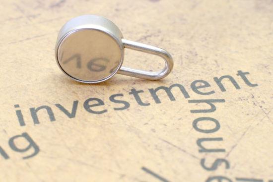怎样投资才能赚大钱?