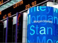 图解:MSCI到底是个啥?