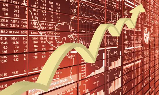 亚洲股市_邓普顿全球投资调查:股市长期机会亚洲居首