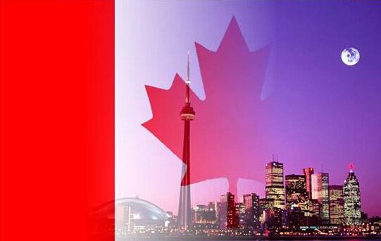 为什么加拿大人不欢迎来自中国的投资?