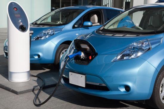 车企不应过分关注纯电动汽车