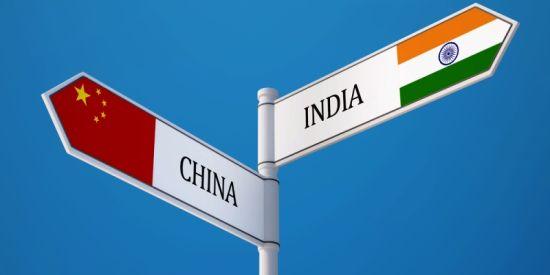 中国和印度恰恰因为各自的原因无法在短期内加入TPP,时机选择恰到好处