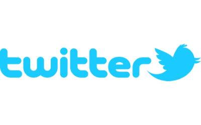 摩根大通下调twitter评级与目标价